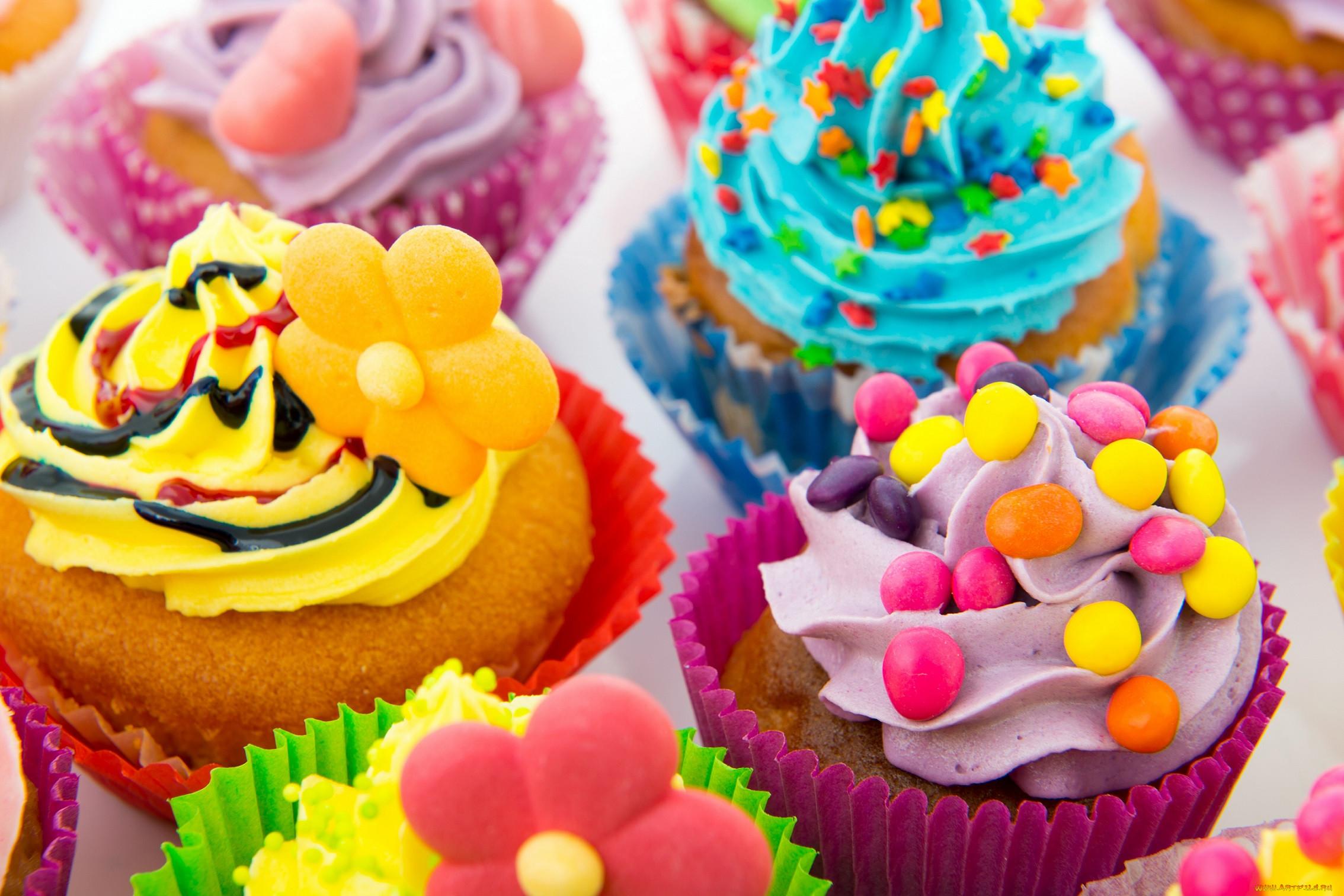 картинки с тортами и пироженками рецепт фото конфитюра